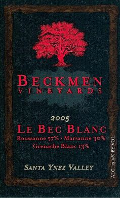 Beckmen