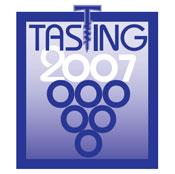 Family Winemakers logo