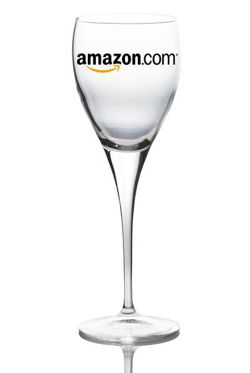 Amazon's Wine Adventure