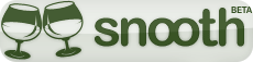 Snooth