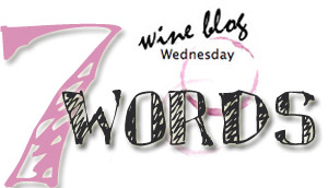 WBW 42 Logo
