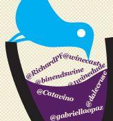 Twitter Taste Live