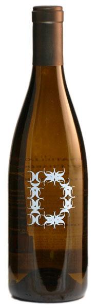 C. Donatiello Winery Chardonnay
