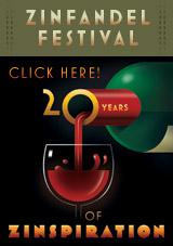 ZAP 2011 Festival