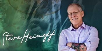 Steve Heimoff
